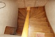 Лестница на заказ. Изготовление.Монтаж. Акция до Нового года. 44-579-5000