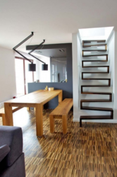 Межэтажные лестницы от 1520 руб. Фрезеровка на станках с ЧПУ. Гарантия качества.